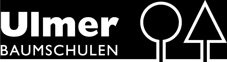Ulmer Baumschulen